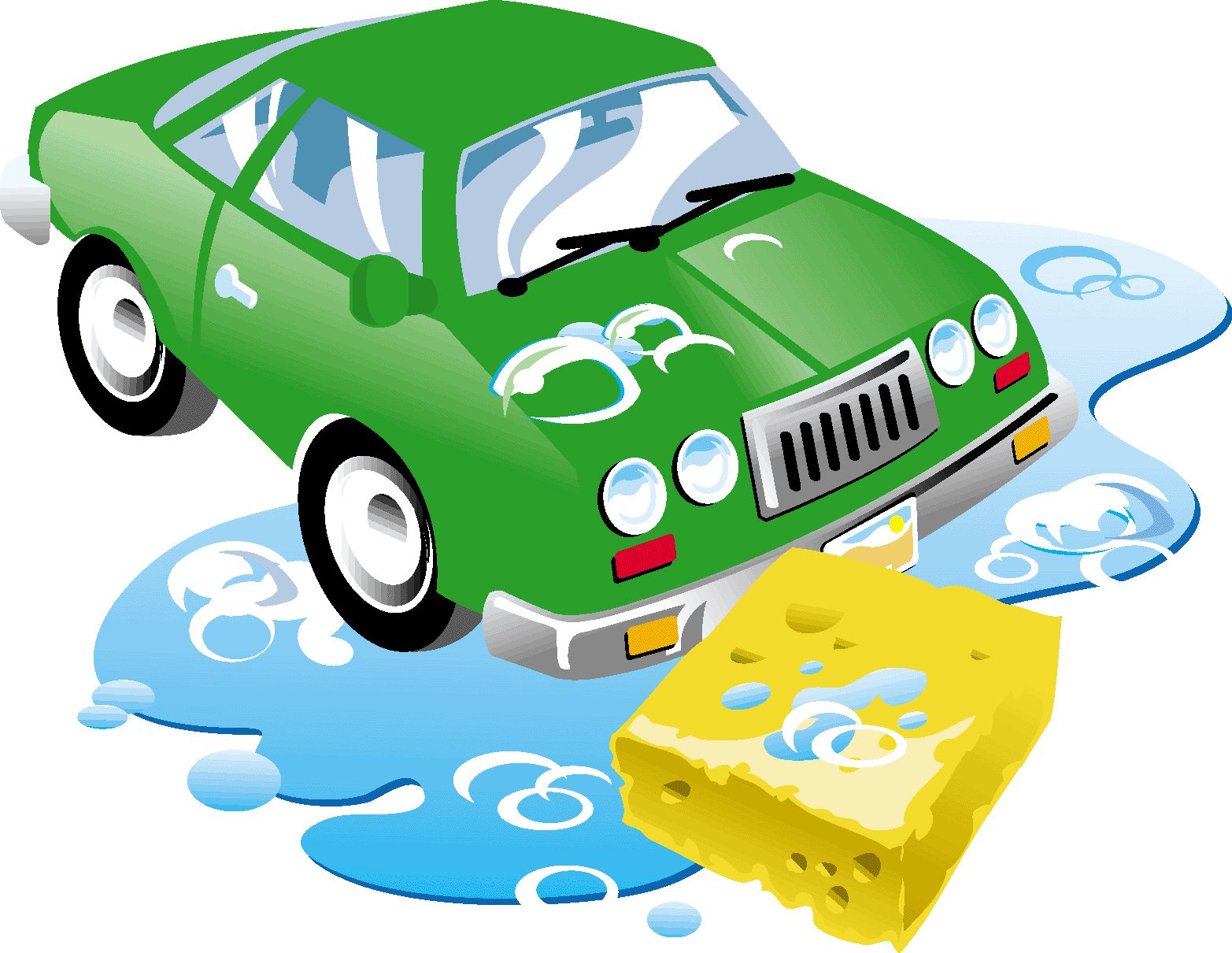 Car Care and Maintenance Tips