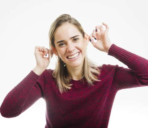 Listen up! If you hate your ears, then you need to read this…