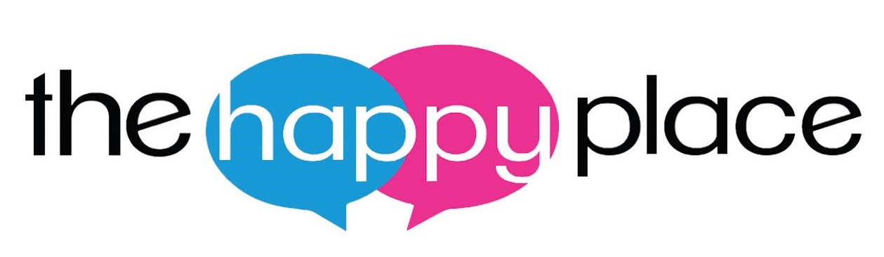 722_the_happy_place_outlet_logo